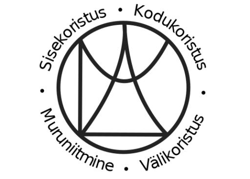 Haldus Tartu